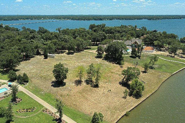 6317 Forest Glen, MABANK, TX 75156 (MLS #85642) :: Steve Grant Real Estate