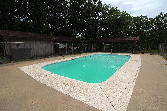 5586 Point La Vista, MALAKOFF, TX 75148 (MLS #85649) :: Steve Grant Real Estate