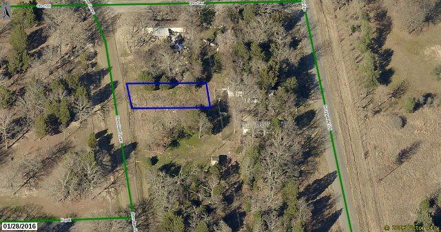 00 N Cherokee Dr, MABANK, TX 75156 (MLS #85680) :: Steve Grant Real Estate