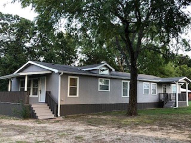 340 Longleaf, GUN BARREL CITY, TX 75156 (MLS #85773) :: Steve Grant Real Estate