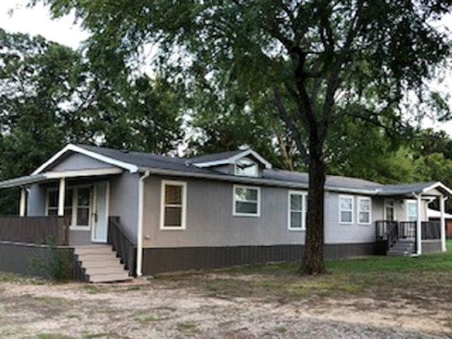 340 Longleaf, GUN BARREL CITY, TX 75156 (MLS #85774) :: Steve Grant Real Estate