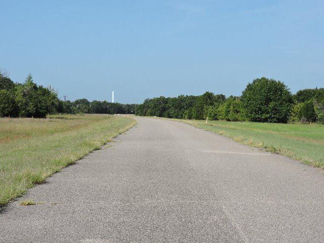 0 Hwy 198, MALAKOFF, TX 75148 (MLS #85816) :: Steve Grant Real Estate
