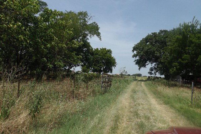 8351 Fm 316, EUSTACE, TX 75124 (MLS #85839) :: Steve Grant Real Estate
