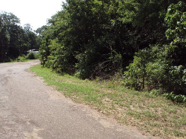 tbd Dogwood Trail, MURCHISON, TX 75778 (MLS #85966) :: Steve Grant Real Estate