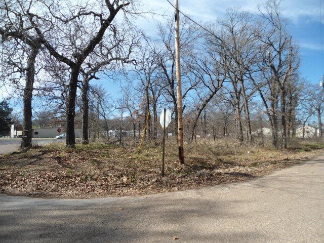 1205 N Tool Drive, TOOL, TX 75143 (MLS #86064) :: Steve Grant Real Estate