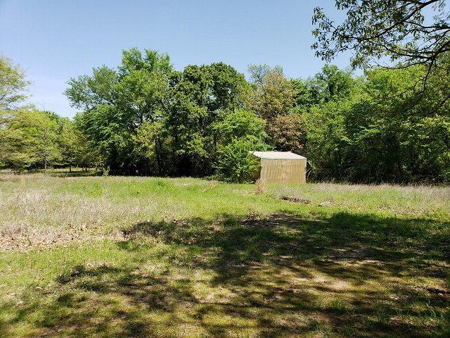 256 Garner, MABANK, TX 75156 (MLS #86228) :: Steve Grant Real Estate