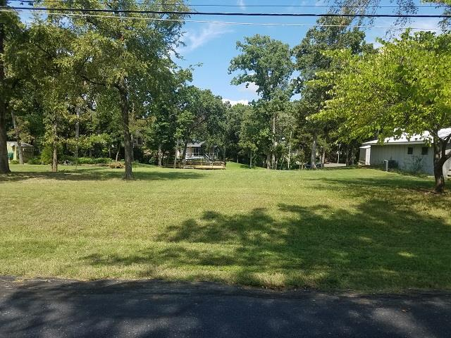 316 Enchanted Drive, ENCHANTED OAKS, TX 75156 (MLS #86436) :: Steve Grant Real Estate