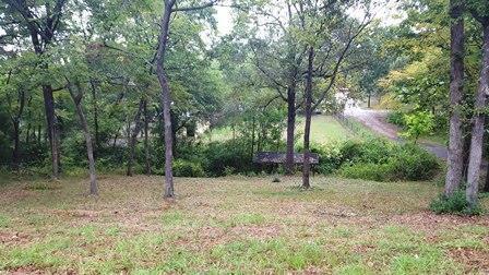0 Oak Acres, MALAKOFF, TX 75148 (MLS #86759) :: Steve Grant Real Estate