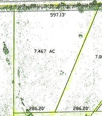 11480 Cr 1313, MALAKOFF, TX 75148 (MLS #86777) :: Steve Grant Real Estate