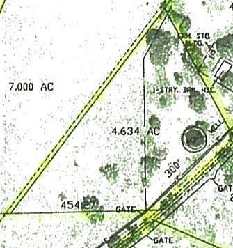 15025 Cr 1315, MALAKOFF, TX 75148 (MLS #86778) :: Steve Grant Real Estate