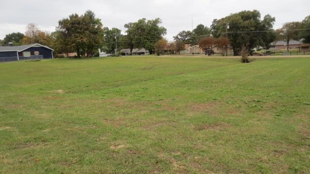 0 Undetermined Address, GUN BARREL CITY, TX 75156 (MLS #86823) :: Steve Grant Real Estate