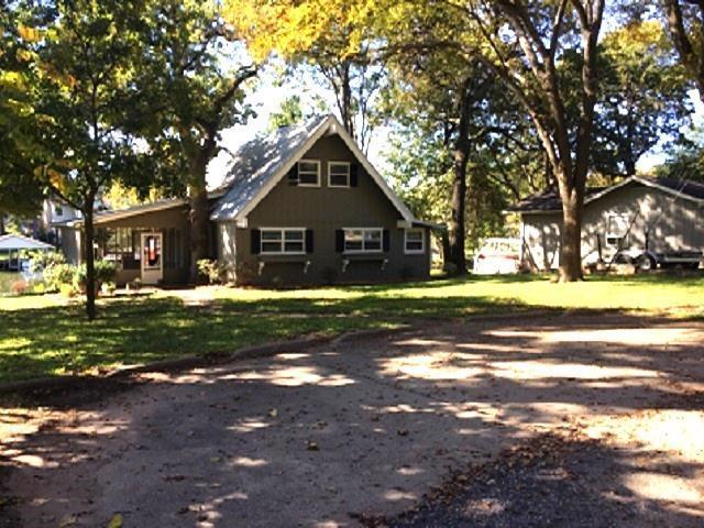 114 Ridge Oak Way, TOOL, TX 75143 (MLS #86847) :: Steve Grant Real Estate