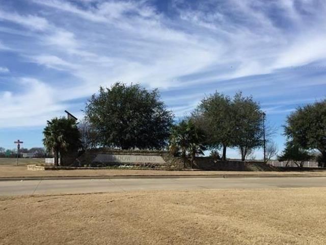 1211 Tawakoni Ln, WILLS POINT, TX 75169 (MLS #87062) :: Steve Grant Real Estate