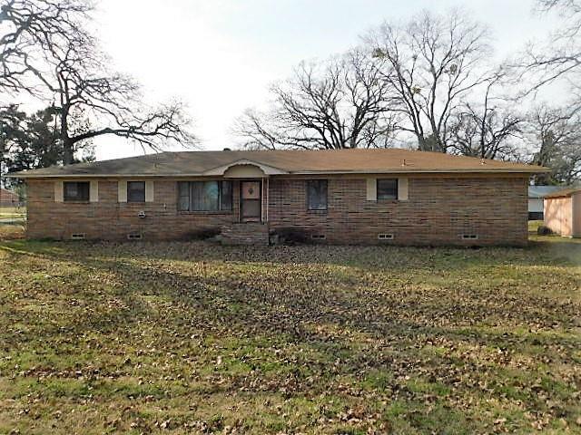 503 N Martin, MALAKOFF, TX 75148 (MLS #87109) :: Steve Grant Real Estate