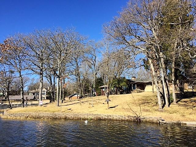 2764 Tanglewood Drive, ATHENS, TX 75752 (MLS #87257) :: Steve Grant Real Estate