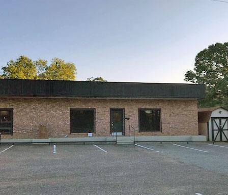 1005 E Corsicana Street, ATHENS, TX 75751 (MLS #87626) :: Steve Grant Real Estate