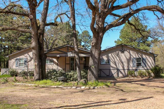 13910 Lake View Drive, EUSTACE, TX 75124 (MLS #87834) :: Steve Grant Real Estate