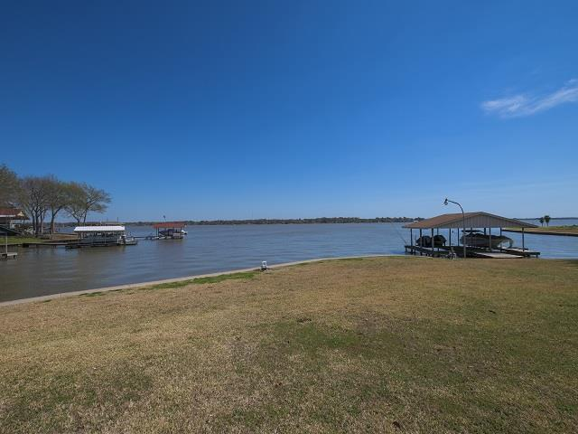 111 Palisade Place, GUN BARREL CITY, TX 75156 (MLS #87867) :: Steve Grant Real Estate