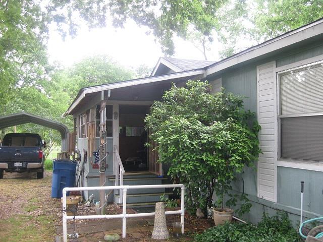 707 N Smith, MALAKOFF, TX 75148 (MLS #88455) :: Steve Grant Real Estate