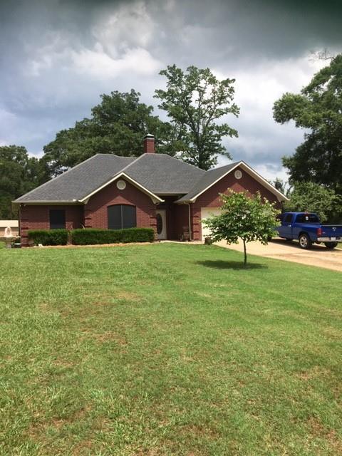 13602 Fm 773, MURCHISON, TX 75778 (MLS #88525) :: Steve Grant Real Estate