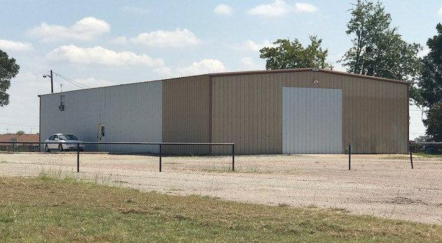 505 W Mason Street, MABANK, TX 75147 (MLS #88633) :: Steve Grant Real Estate