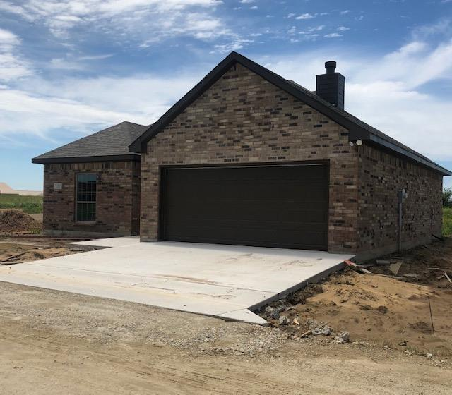 301 Ruffin Rd, MABANK, TX 75156 (MLS #88676) :: Steve Grant Real Estate