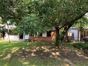 202 Hamden Lane, MESQUITE, TX 75149 (MLS #88677) :: Steve Grant Real Estate