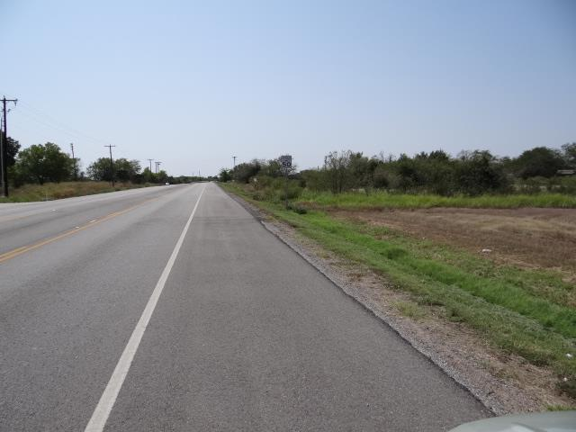 0 Hwy 274, KEMP, TX 75143 (MLS #88809) :: Steve Grant Real Estate