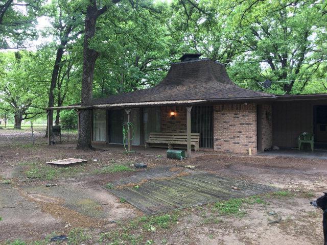 144 Sierra Madre, MABANK, TX 75156 (MLS #88828) :: Steve Grant Real Estate
