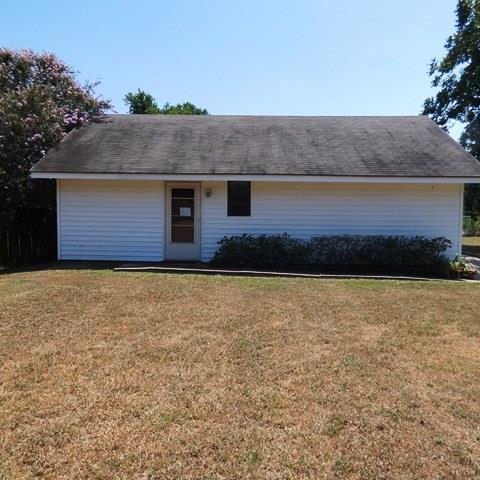 221 W Scruggs, TRINIDAD, TX 75163 (MLS #89133) :: Steve Grant Real Estate