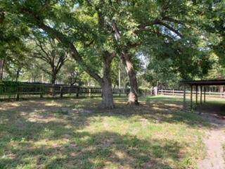 7333 Cr 4712, LARUE, TX 75770 (MLS #89141) :: Steve Grant Real Estate