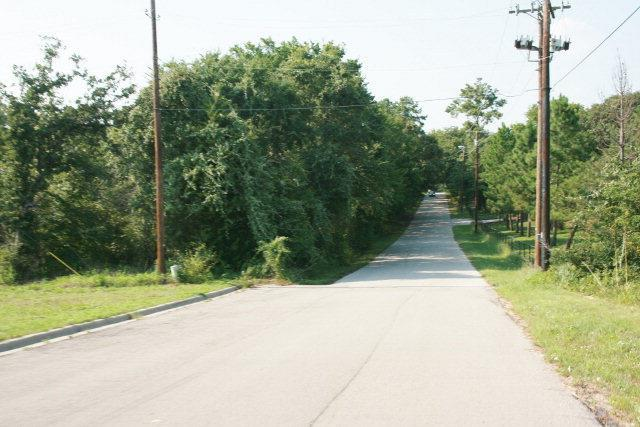 0 Bunny Rabbit Road, ATHENS, TX 75752 (MLS #89150) :: Steve Grant Real Estate