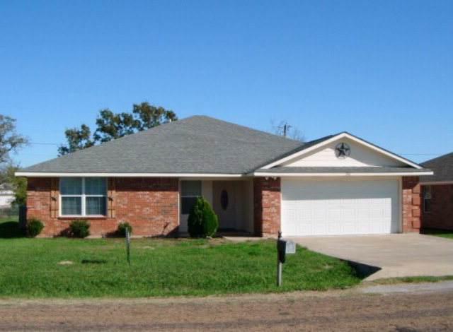 330 Windjammer, GUN BARREL CITY, TX 75156 (MLS #89405) :: Steve Grant Real Estate