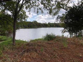 14010 Fm 1615, ATHENS, TX 75752 (MLS #89431) :: Steve Grant Real Estate