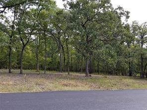 129 Cedar Oaks Drive, MABANK, TX 75156 (MLS #89594) :: Steve Grant Real Estate