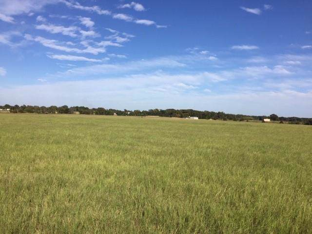 0 Vzcr 4212, BEN WHEELER, TX 75754 (MLS #89777) :: Steve Grant Real Estate