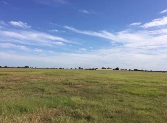 BEN WHEELER, TX 75754 :: Steve Grant Real Estate