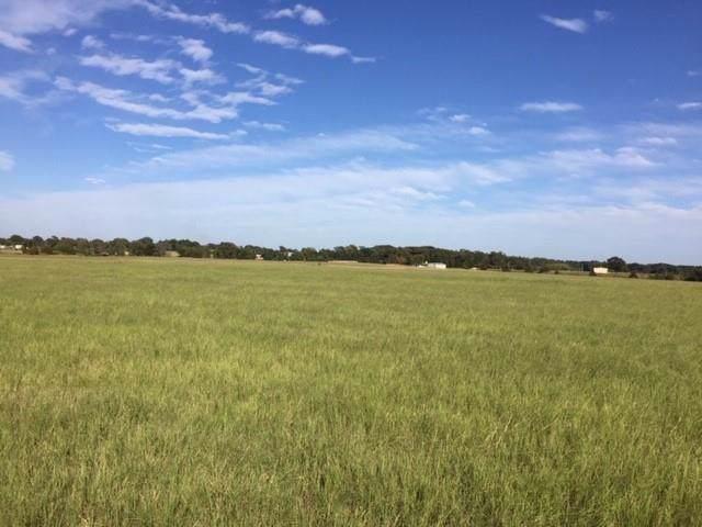 0 Vzcr 4212, BEN WHEELER, TX 75754 (MLS #90027) :: Steve Grant Real Estate