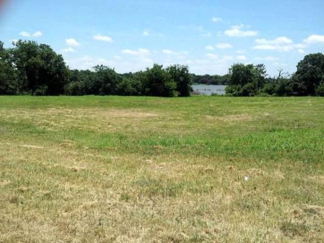0 Spruce, GUN BARREL CITY, TX 75147 (MLS #90225) :: Steve Grant Real Estate