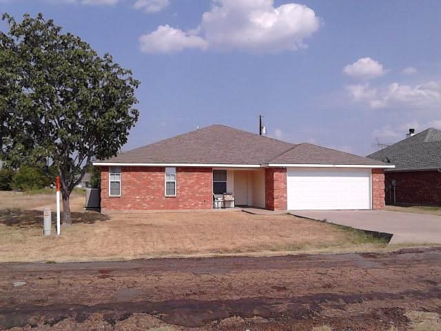 326 Flying Bridge Drive, GUN BARREL CITY, TX 75156 (MLS #90466) :: Steve Grant Real Estate