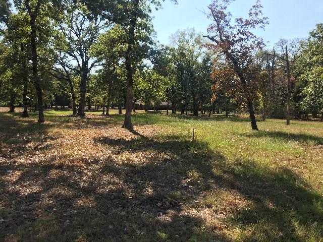 70-73 Deer Run Circle, STAR HARBOR, TX 75148 (MLS #90519) :: Steve Grant Real Estate