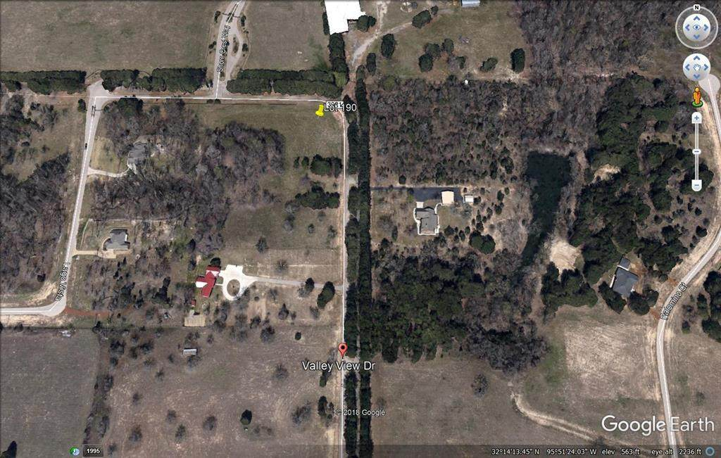 Lot 190 Valley View Drive - Photo 1