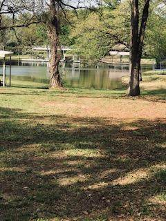 243 Scenic Road, TRINIDAD, TX 75156 (MLS #90930) :: Steve Grant Real Estate
