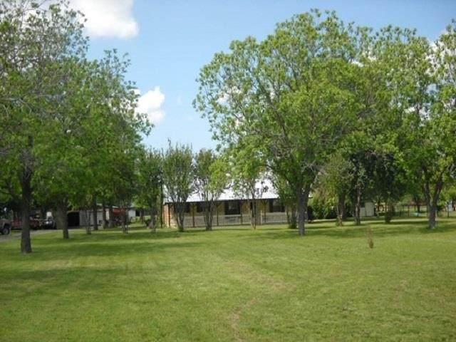 4962 Fm 3080, MABANK, TX 75147 (MLS #91018) :: Steve Grant Real Estate
