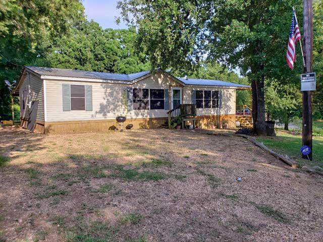1651 Cr 2105, SEVEN POINTS, TX 75143 (MLS #91292) :: Steve Grant Real Estate