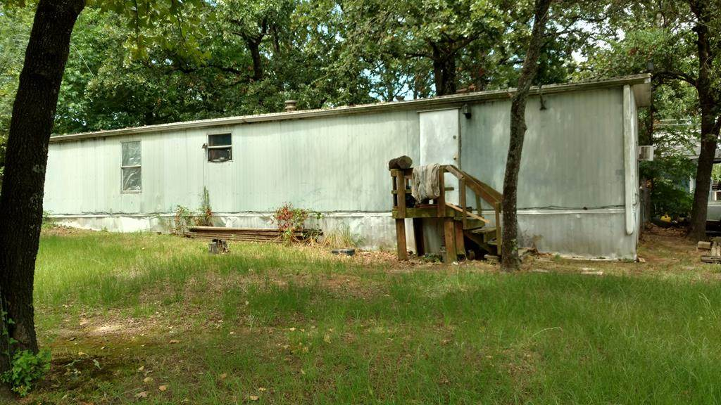 137 Red Bluff Loop - Photo 1