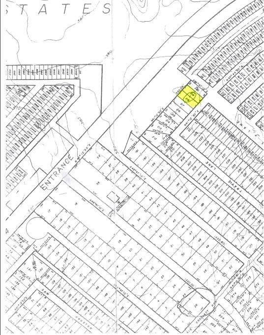 14381 W Travis, LOG CABIN, TX 75148 (MLS #91861) :: Steve Grant Real Estate
