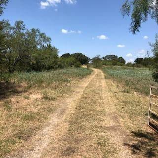 FM 148 County Road 4054 - Photo 1