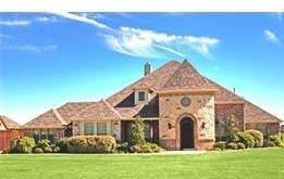 10270 Cr 213, FORNEY, TX 75126 (MLS #92429) :: Steve Grant Real Estate