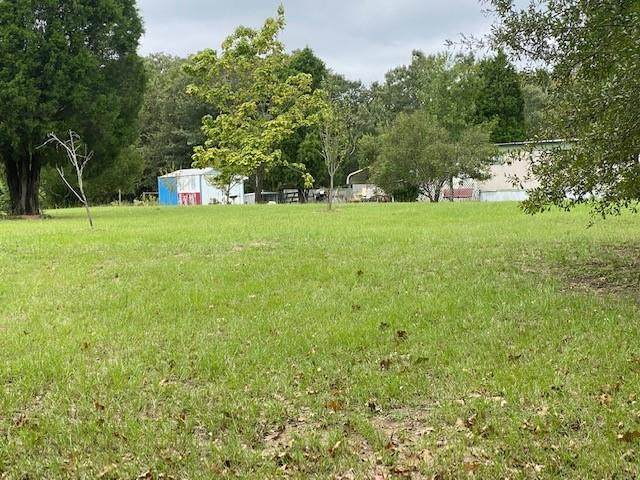 201 Steen Cemetery Road, MALAKOFF, TX 75148 (MLS #92432) :: Steve Grant Real Estate